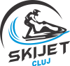 Skijet Cluj Logo